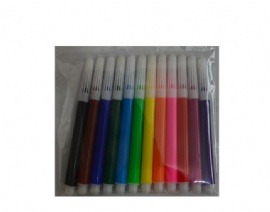 Water Color Pens -2
