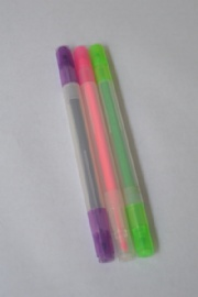 Highlighter Pen - 7