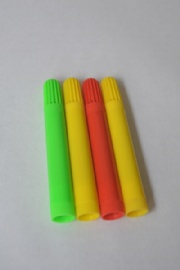 Highlighter Pen - 11
