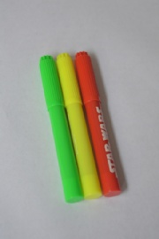 Highlighter Pen - 12
